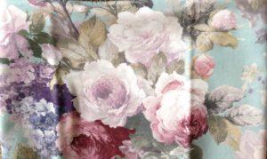 Yuwa Fabric